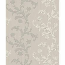 Обои для стен 10901DD Decor Deluxe International 0.53 м. x 10.05 м.