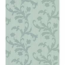 Обои для стен 10905DD Decor Deluxe International 0.53 м. x 10.05 м.